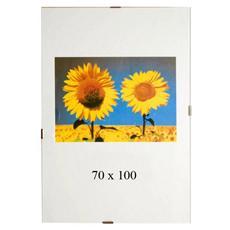 Cornice Picoglass Pol. 70x100