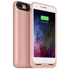 """Juice Pack Air 5.5"""" Cover Oro rosa"""