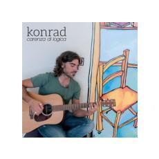 Konrad - Carenza Di Logica