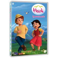 Heidi - La Nuova Serie #06
