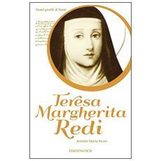 Teresa Margherita Redi