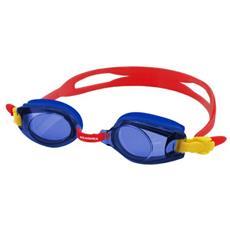 Aquarapid Myopia Junior Occhialino Graduato Bambini Gradazione 2.00
