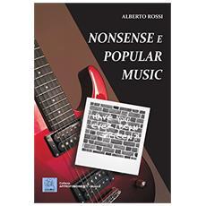 Nonsense e popular music