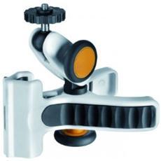 FlexClamp Interno Passive holder Nero, Bianco