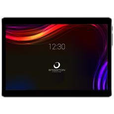 """Tablet BTPC-970 Nero 9.7"""" Quad Core Memoria 16 GB +Slot MicroSD Wi-Fi - 3G Fotocamera 2Mpx Android -"""