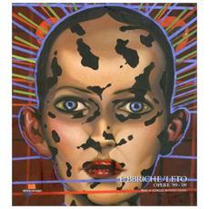 Fabbriche / Leto. Opere '99-'09