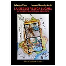 La diegesi filmica lucana e l'immagine cliché della Basilicata