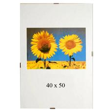 Cornice Picoglass 40x50