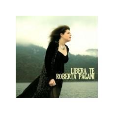 Roberta Pagani - Libera Te