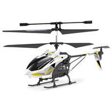 Elicottero ad Infrarossi H36.0