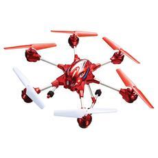 Skyrover Drone Cam con Giroscopio a 6 assi e Telecamera
