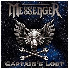 Messenger - Captain's Loot