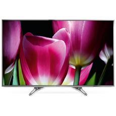 PANASONIC - TV LEd Ultra HD 4K 55