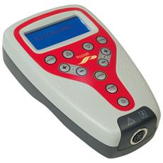 elettrostimolatore New Pocket Family
