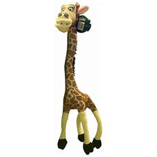 Melman Giraffa Di Madagascar