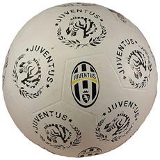 Pallone Da Calcio Juventus Palloni In Gomma Misura 5 Ps 05915