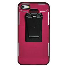 Connect Case Cover Rosa