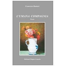 L'umana compagnia