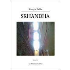 Skhandha