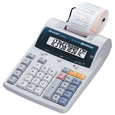 pz. 1 Calcolatrice scriventeEL1750PIIIGY
