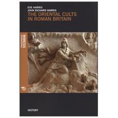 Oriental cults in roman britain (The)