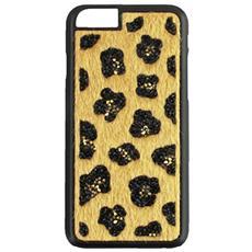 Glam! Leopard Beige iPhone 6/6s