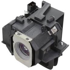 Lampada V13H010L49 per Videoproiettore