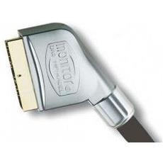 01054205, 5m, SCART (21-pin) , SCART (21-pin)
