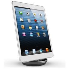 DY-DU2454, Apple Lightning, Tablet / Smartphone, Apple, iPad, iPhone, Nero, USB