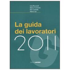 La guida dei lavoratori 2011