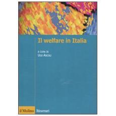Il welfare in Italia