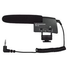 Microfono Direzionale