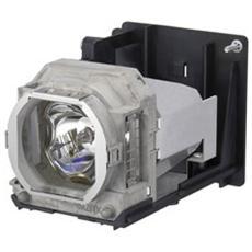 Lamp Module f XD280U