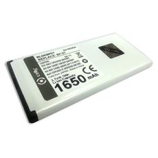 batteria litio nokia lumia 820