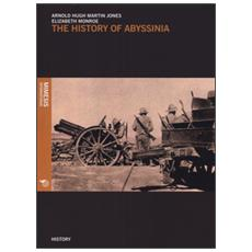History of Abyssinia (The)