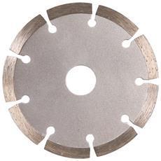 Disco Da Taglio Diamantato 115 Mm Aga1018