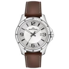 Orologio Uomo B015g078 Made Swiss Watch
