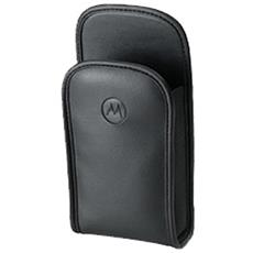 Soft Case Holster for MC55 Nero