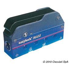 Easylock maxi quintuplo