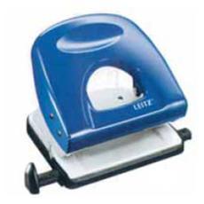 pz. 1 Perforatore 5008 blu50080335