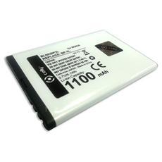 batteria litio lumia 610 / lumia 510