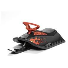 Slitta Snowracer FLAMES SG-11
