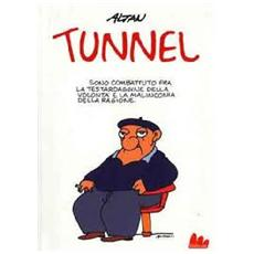 Tunnel (Altan)