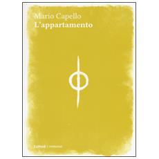 Appartamento (L')