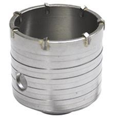 Carotatrice diametro mm 100