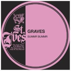 Graves - Summr Bummr