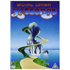 Yes - Yessongs - Special Edition
