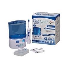 Cliadent Idropulsore Dentale