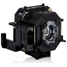 Lampada V13H010L41 per Videoproiettore