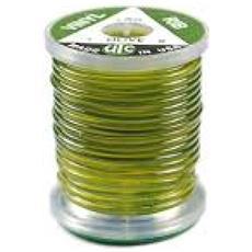 Filo Vinlrib Unica Verde